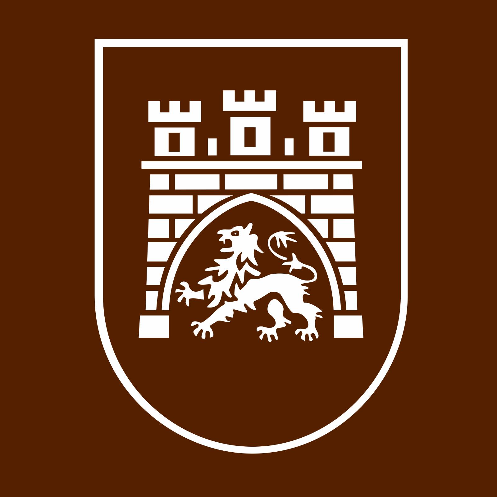 Герб львова в картинках