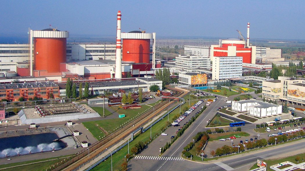https://www.sunpp.mk.ua/uk/energocomplex/sunpp/buildings
