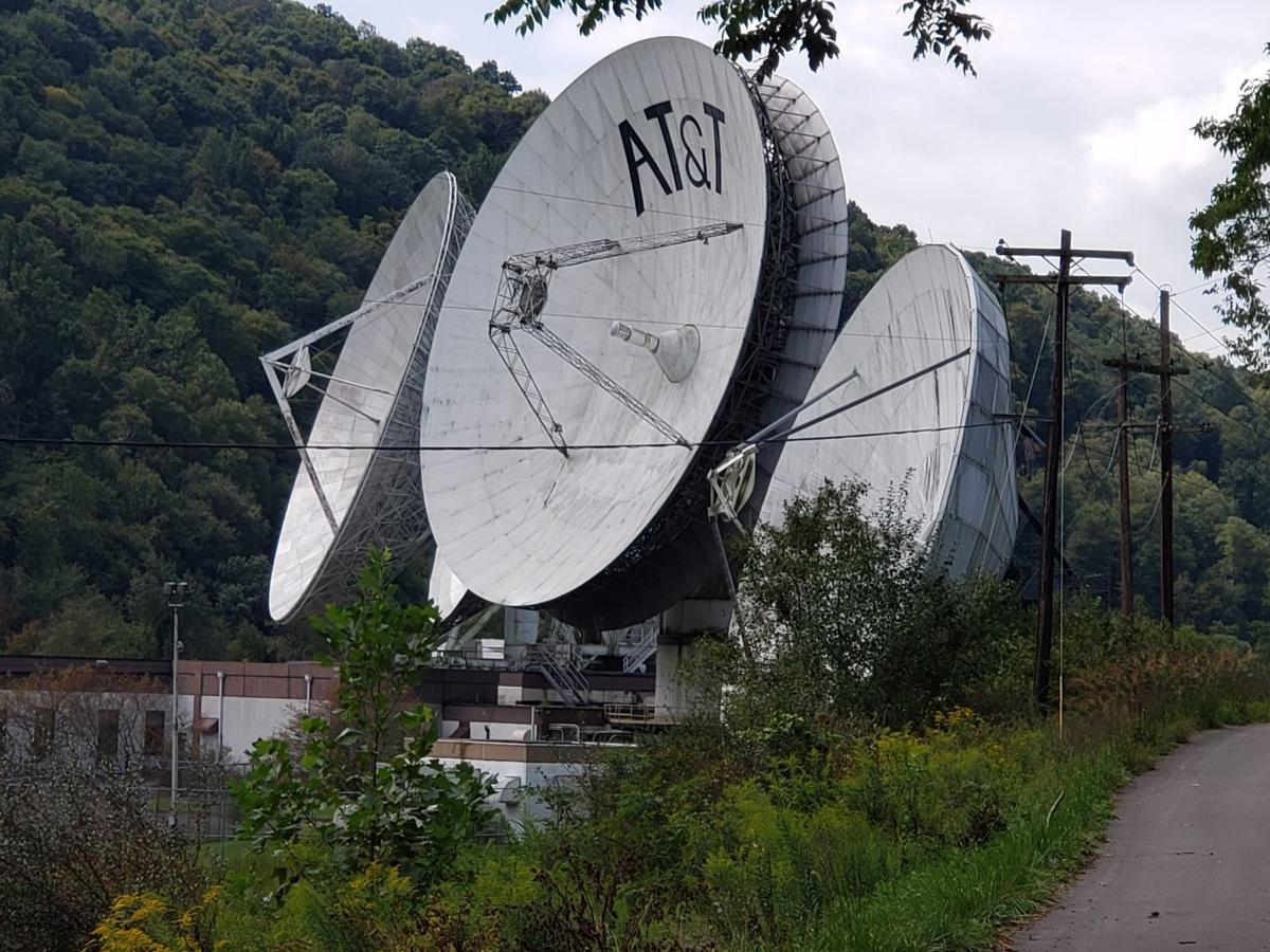 https://www.wvnews.com/prestoncountynews/news/international-earth-station-in-etam-up-for-sale/article_f70140cb-e69f-5514-9a94-65d158fe4c10.html
